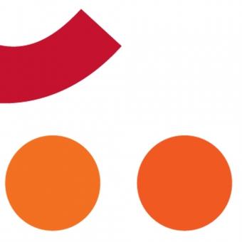 Drogenhilfe Logo