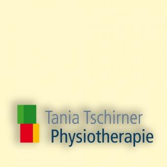 Logo Tschirner