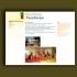 Tschirner Website