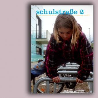schulstraße2 Titel